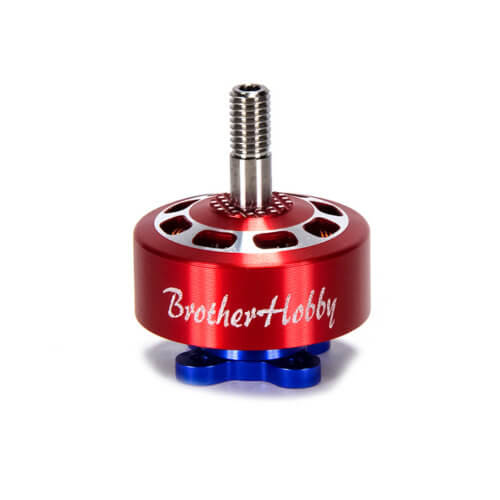 Brotherhobby-Speed-Shield-22075-V2-1