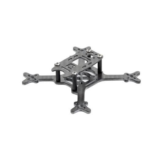 Dronius-X-Imp-113mm-Thumb