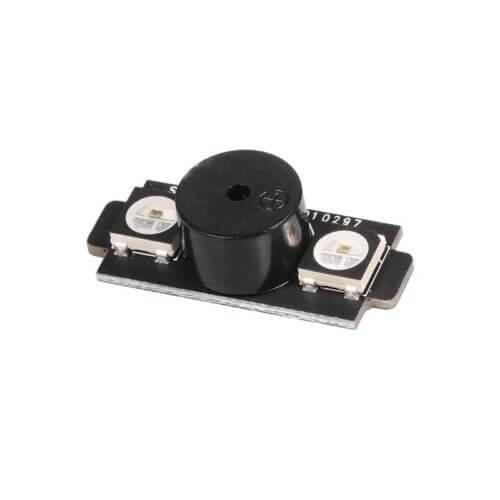 HGLRC-WS2812-LED-Buzzer