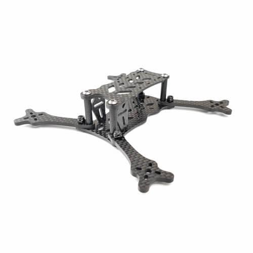 Dronius-Privid-Mini-144mm-Main